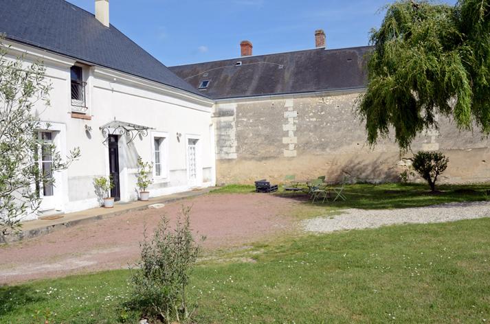 lieu Louhenrie_87