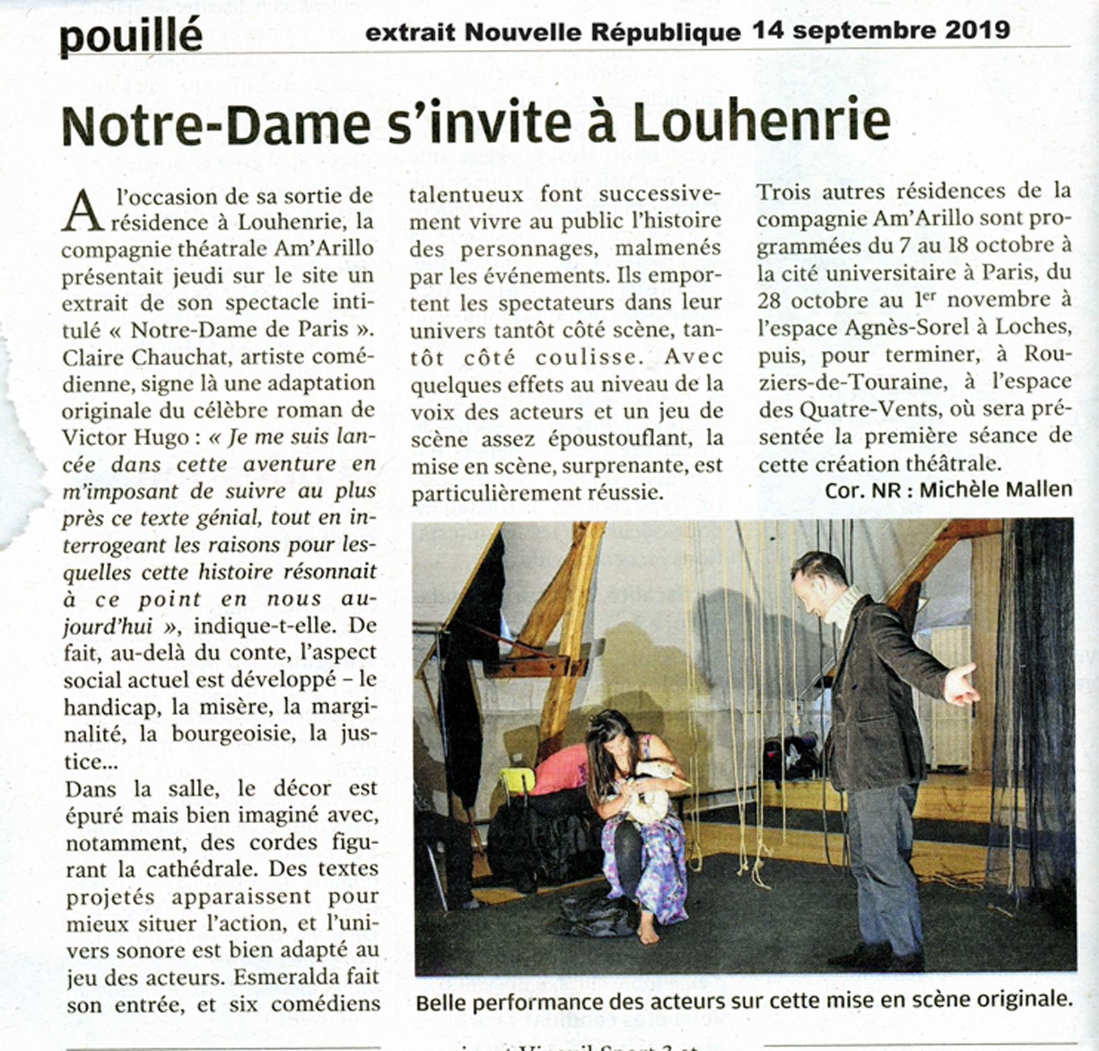 article-N.D.Paris
